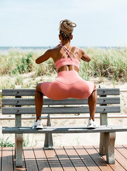 fitnessbeach_1416 copy