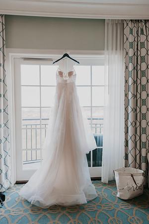 5022_dress