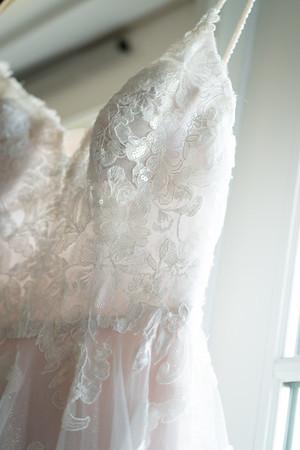 5019_dress