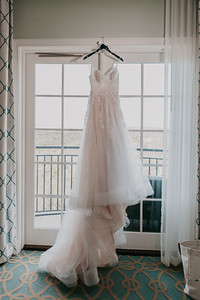 5007_dress