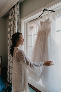 5024_dress