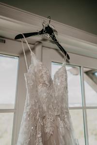 5017_dress