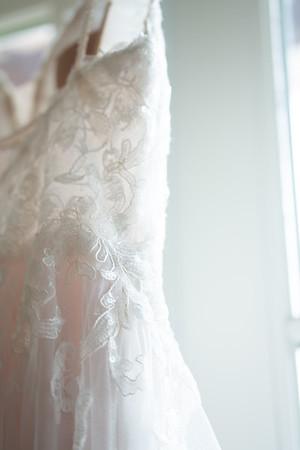 5021_dress