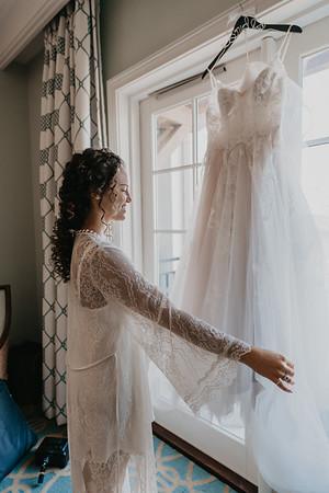 5025_dress