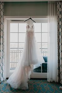 5004_dress