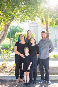 audrey-family-6439