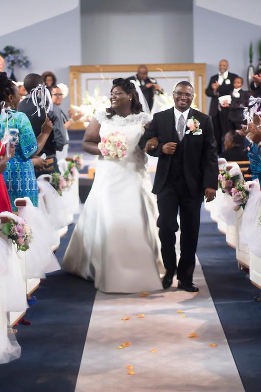 Antwine Wedding 6-11-2016