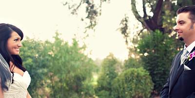 Blaine Album_0007