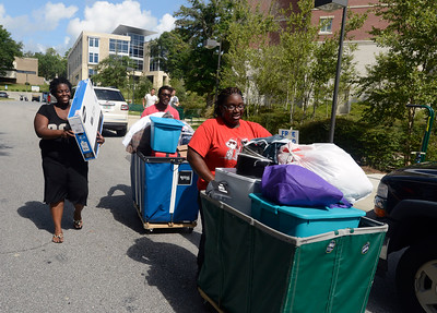 20150821_Move-In-Day-JAB_01