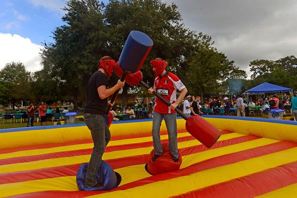Cannon Fest