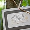 8-18-10 Jessie & Eric