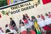 Thelwall Rose Queen 15th June 2013 - by Mike Moss Photography-282