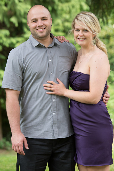 130712-Gilley_Wedding_Bridal_Party_and_Family-202