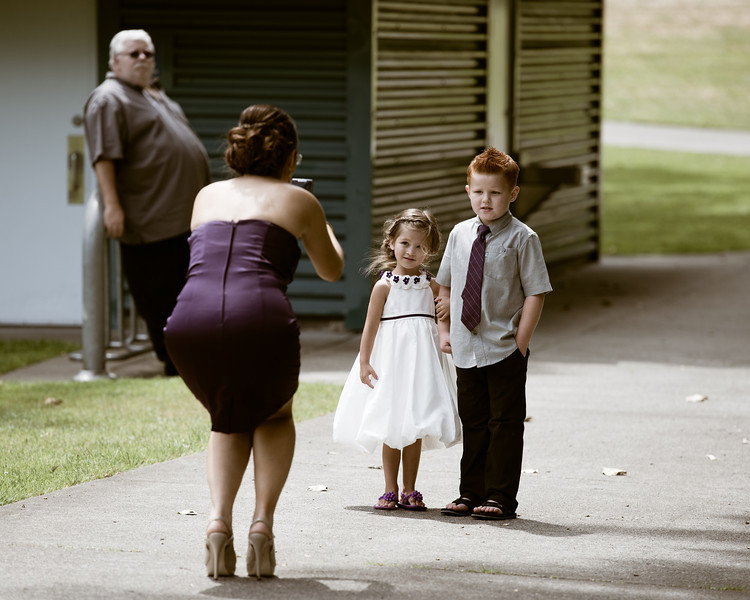 130712-Gilley_Wedding_Bridal_Party_and_Family-233