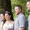130712-Gilley_Wedding_Bridal_Party_and_Family-77