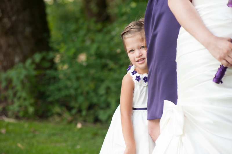 130712-Gilley_Wedding_Bridal_Party_and_Family-98
