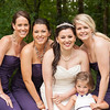 130712-Gilley_Wedding_Bridal_Party_and_Family-154