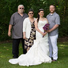 130712-Gilley_Wedding_Bridal_Party_and_Family-115