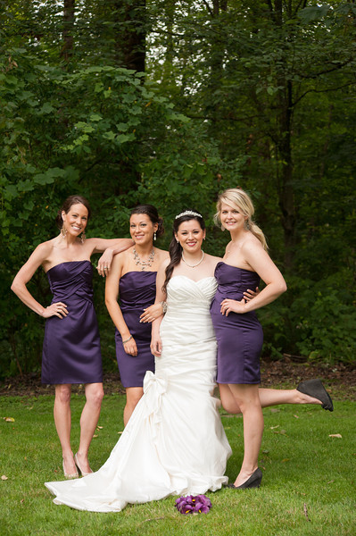130712-Gilley_Wedding_Bridal_Party_and_Family-163