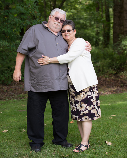 130712-Gilley_Wedding_Bridal_Party_and_Family-133