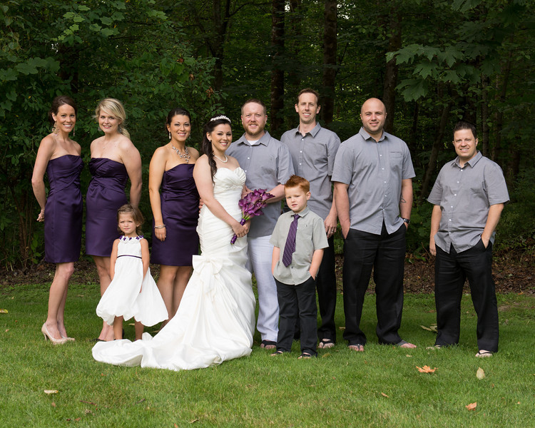 130712-Gilley_Wedding_Bridal_Party_and_Family-99