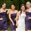 130712-Gilley_Wedding_Bridal_Party_and_Family-156