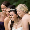 130712-Gilley_Wedding_Bridal_Party_and_Family-142