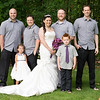 130712-Gilley_Wedding_Bridal_Party_and_Family-85