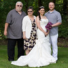 130712-Gilley_Wedding_Bridal_Party_and_Family-112