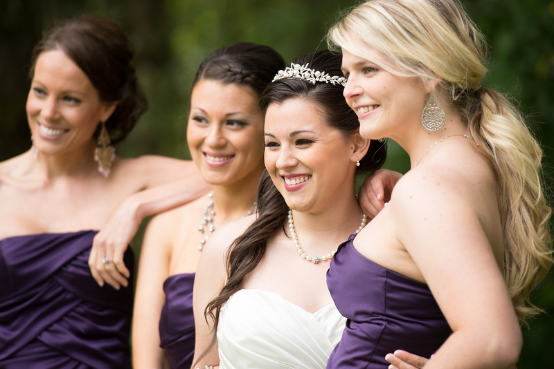 130712-Gilley_Wedding_Bridal_Party_and_Family-147