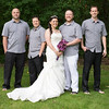 130712-Gilley_Wedding_Bridal_Party_and_Family-76