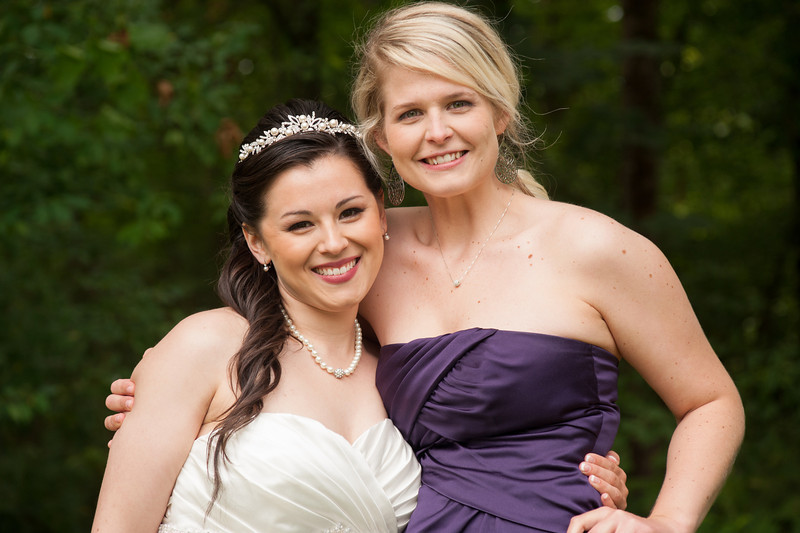 130712-Gilley_Wedding_Bridal_Party_and_Family-168