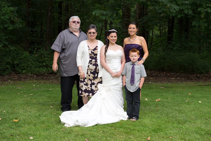 130712-Gilley_Wedding_Bridal_Party_and_Family-191