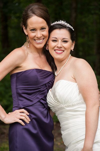 130712-Gilley_Wedding_Bridal_Party_and_Family-179