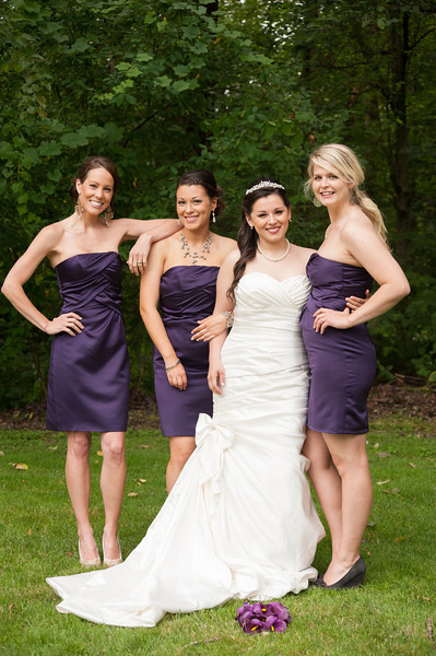 130712-Gilley_Wedding_Bridal_Party_and_Family-162