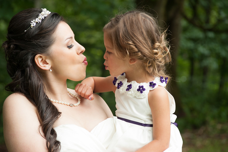 130712-Gilley_Wedding_Bridal_Party_and_Family-188