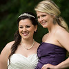 130712-Gilley_Wedding_Bridal_Party_and_Family-165