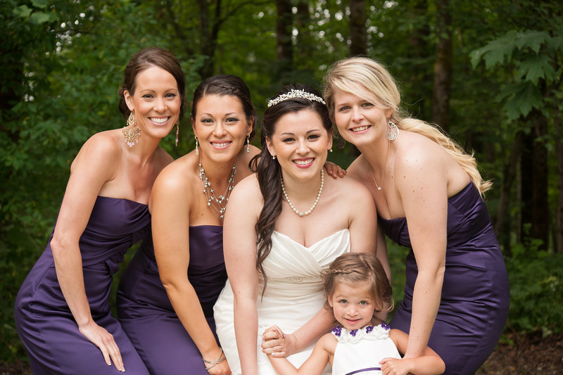 130712-Gilley_Wedding_Bridal_Party_and_Family-155