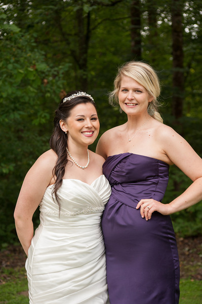 130712-Gilley_Wedding_Bridal_Party_and_Family-164