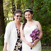 130712-Gilley_Wedding_Bridal_Party_and_Family-126