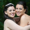 130712-Gilley_Wedding_Bridal_Party_and_Family-175