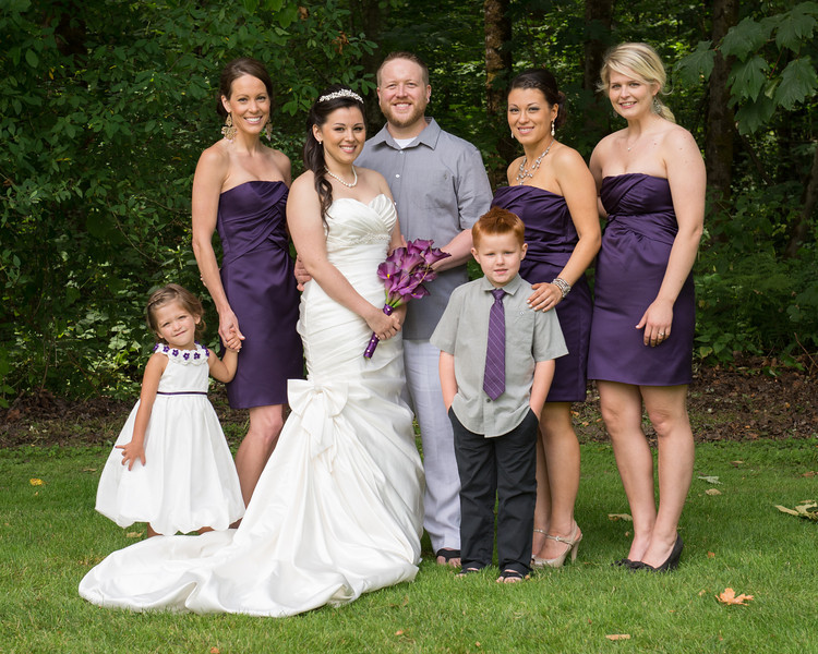 130712-Gilley_Wedding_Bridal_Party_and_Family-90