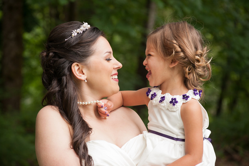 130712-Gilley_Wedding_Bridal_Party_and_Family-187