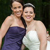 130712-Gilley_Wedding_Bridal_Party_and_Family-178