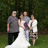 130712-Gilley_Wedding_Bridal_Party_and_Family-109