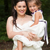 130712-Gilley_Wedding_Bridal_Party_and_Family-183