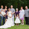 130712-Gilley_Wedding_Bridal_Party_and_Family-222