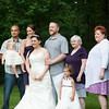 130712-Gilley_Wedding_Bridal_Party_and_Family-227