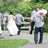 130712-Gilley_Wedding_Bridal_Party_and_Family-242