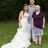 130712-Gilley_Wedding_Bridal_Party_and_Family-225